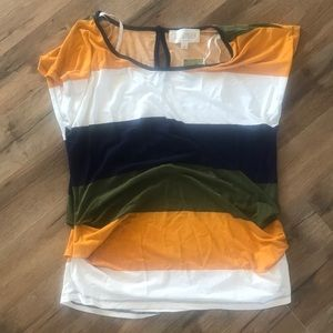 Medium shirt brand new with tags